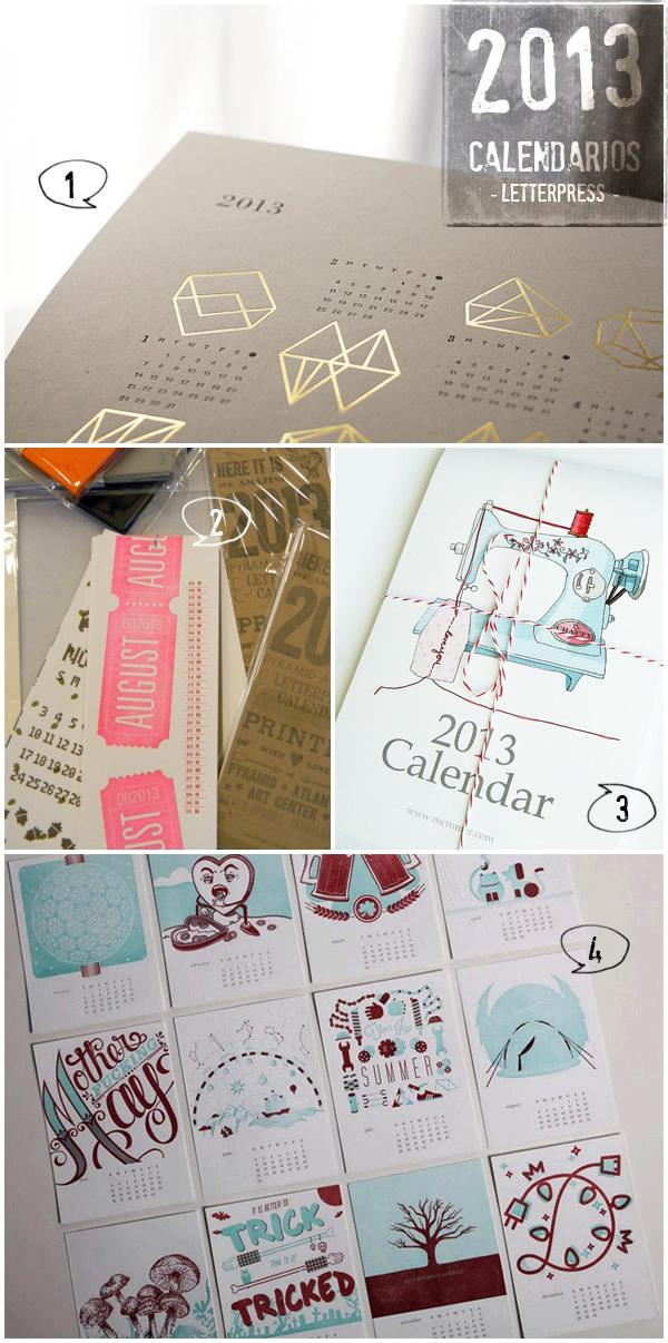 calendarios_2013_01