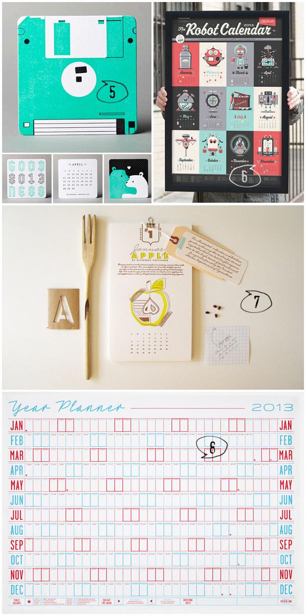 calendarios_2013_02