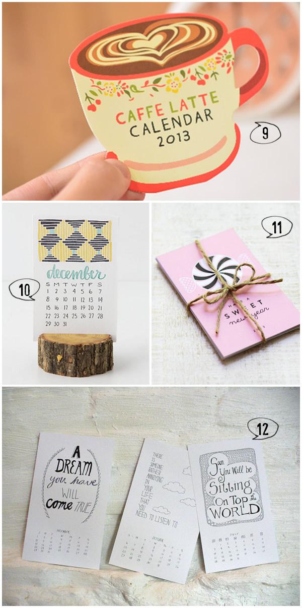 calendarios_2013_03
