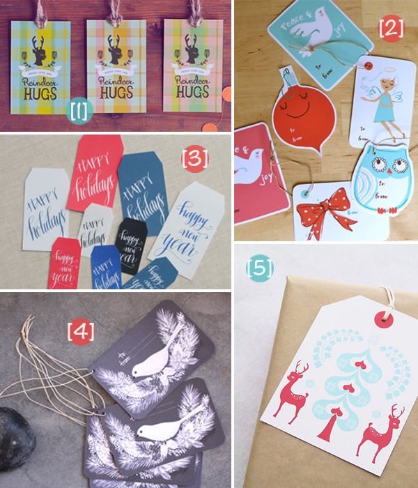 gift_tags_01