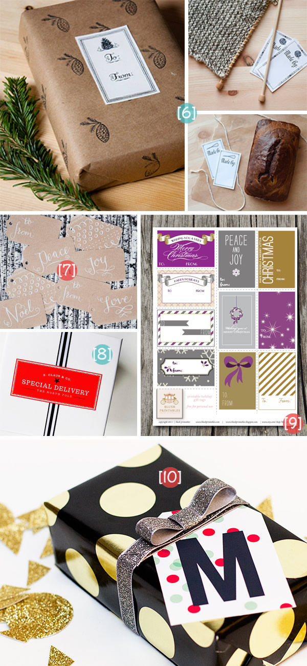 gift_tags_02