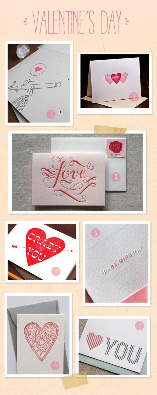 valentine_01