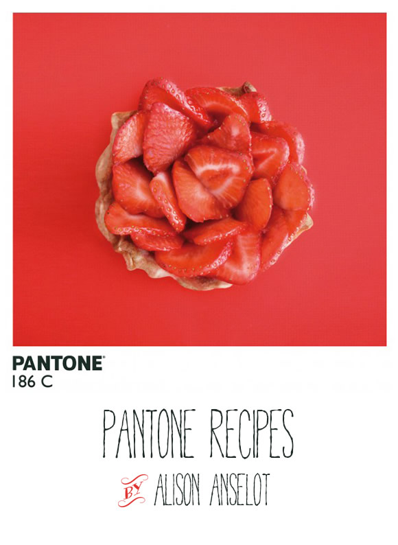pantone_recipes_01