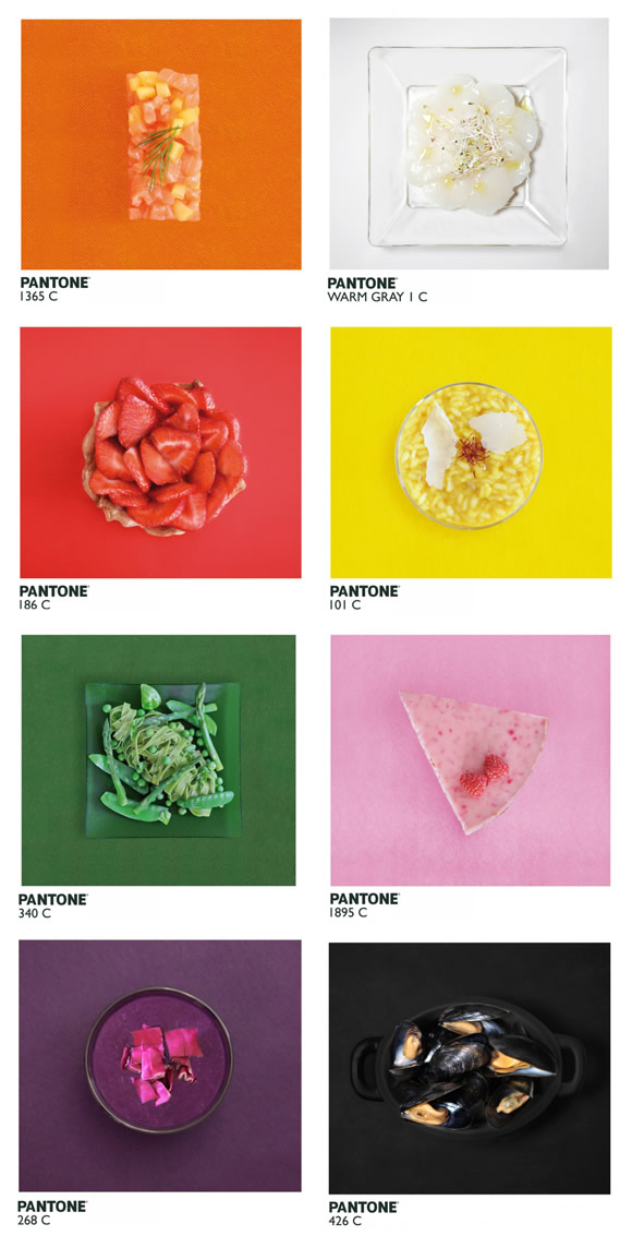pantone_recipes_02