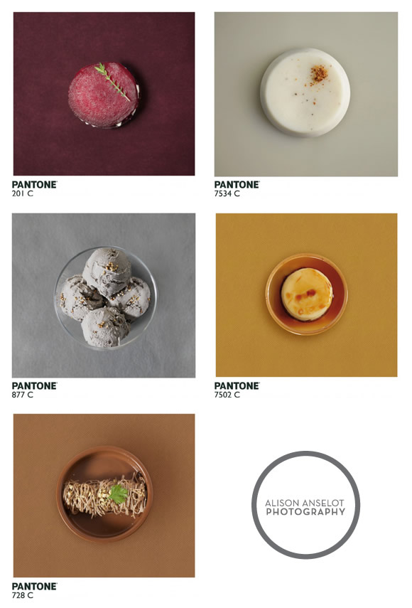pantone_recipes_03