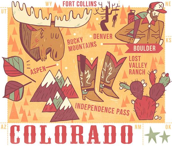 Owen_Davey_Maps_Colorado