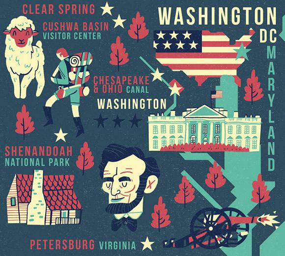 Owen_Davey_Maps_Washington