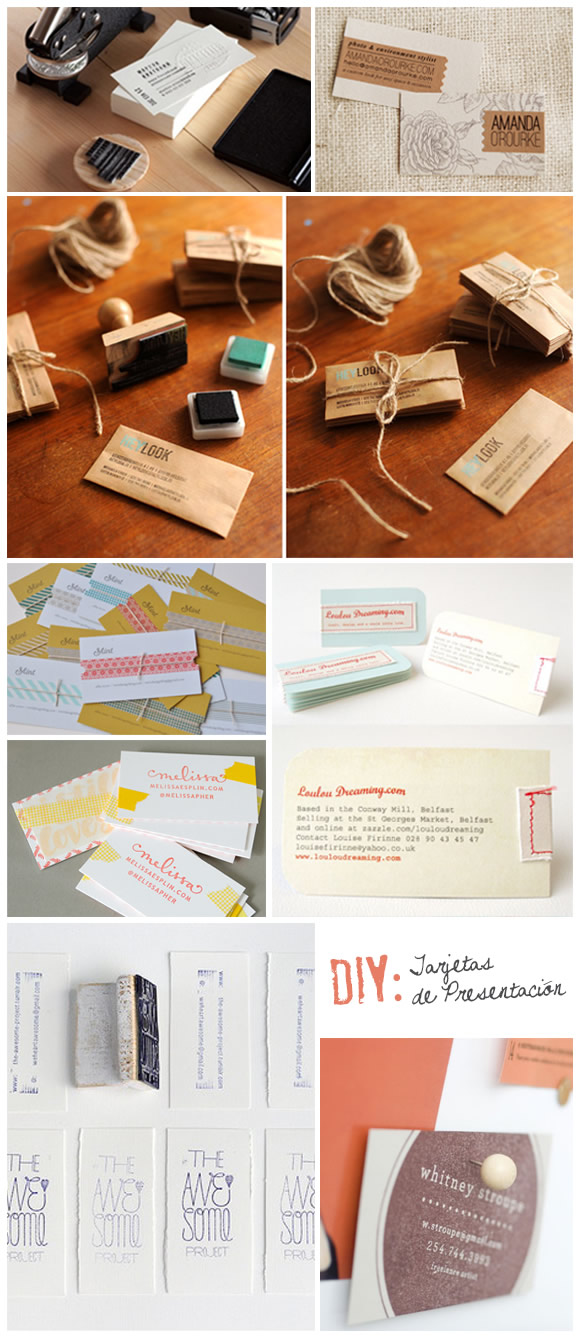 diy_business_cards