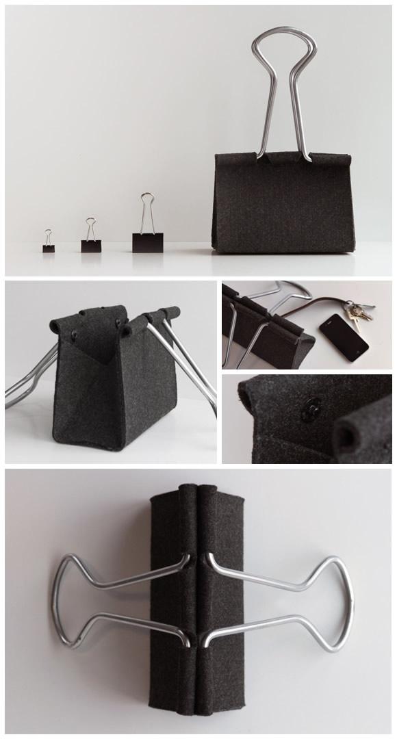 clip_bag_04