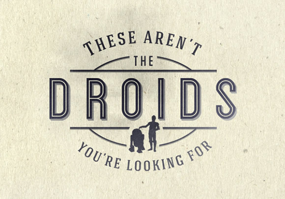 star_wars_quotes_06
