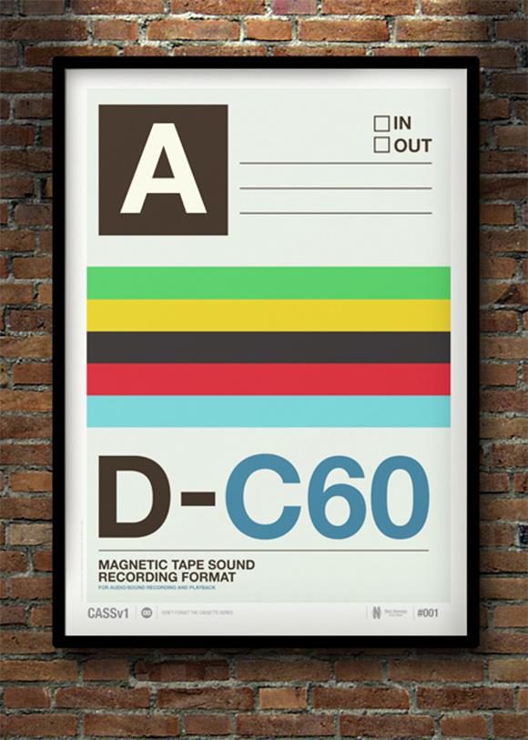 poster_cassette_01