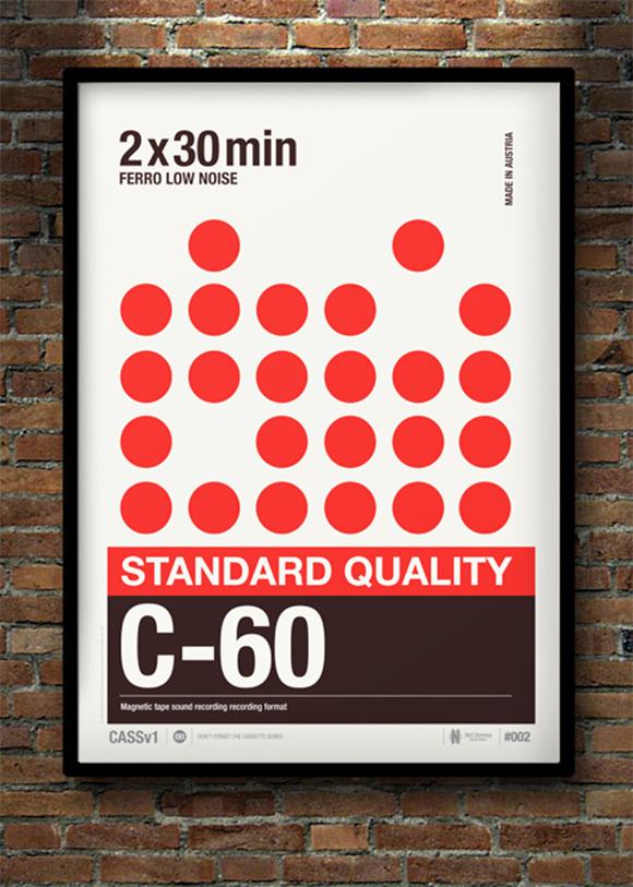 poster_cassette_02