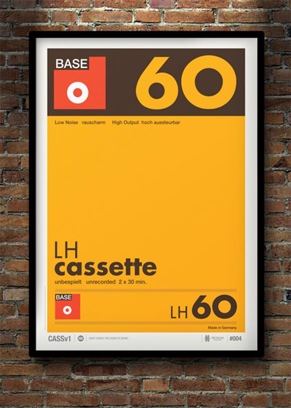 poster_cassette_04