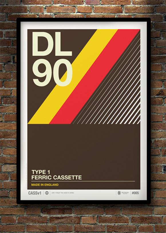 poster_cassette_05