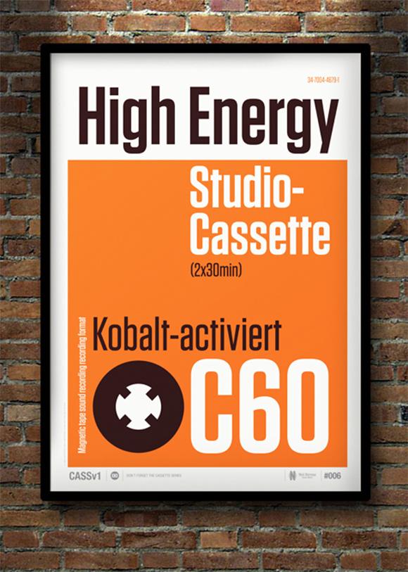 poster_cassette_06