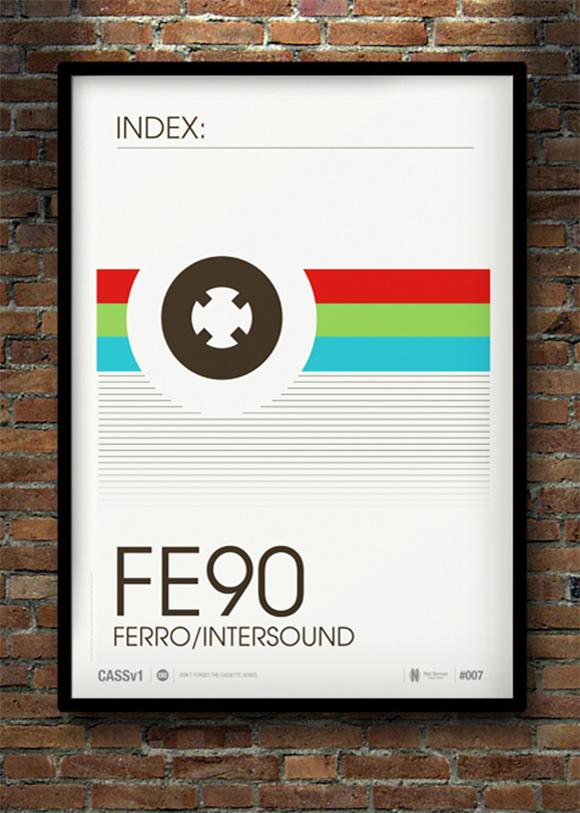 poster_cassette_07