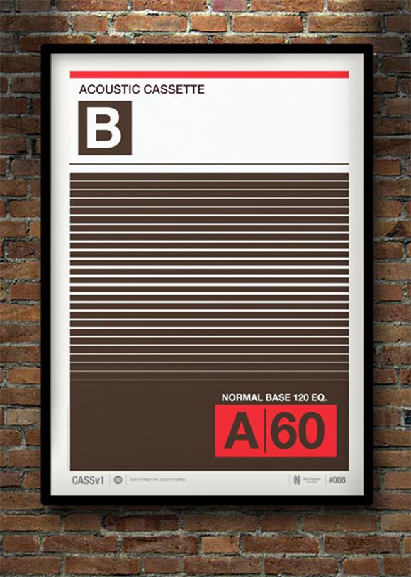 poster_cassette_08