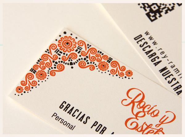 rocio&esteban_05