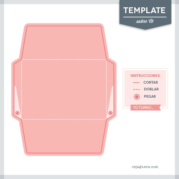 template_sobre_c6