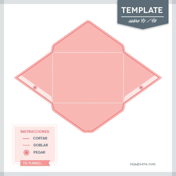 template_sobre_c7_c8