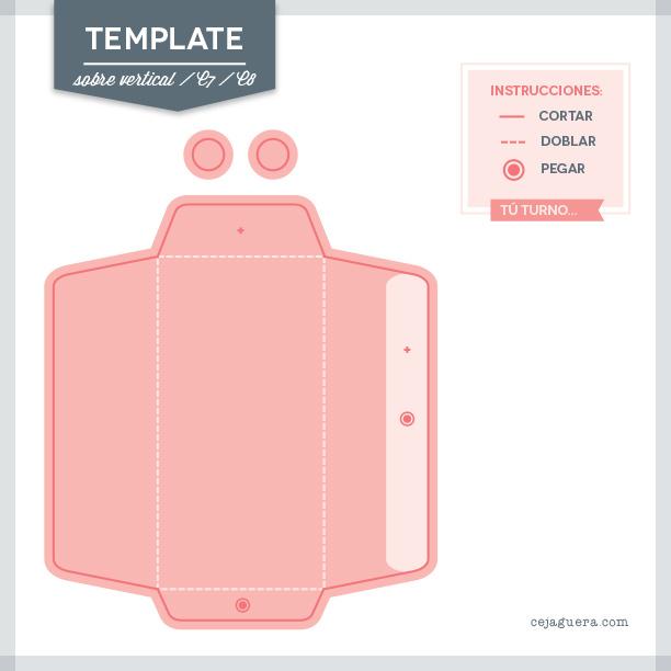template_sobre_v