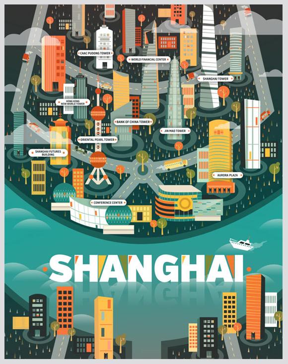 ec_shanghai