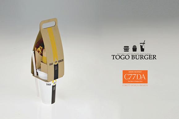 togo_burger_01