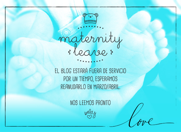 maternity_leave
